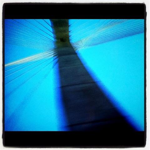 20110820-082931.jpg