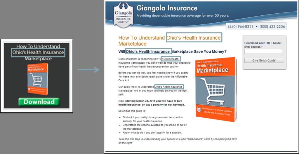 ohio-health-insurance